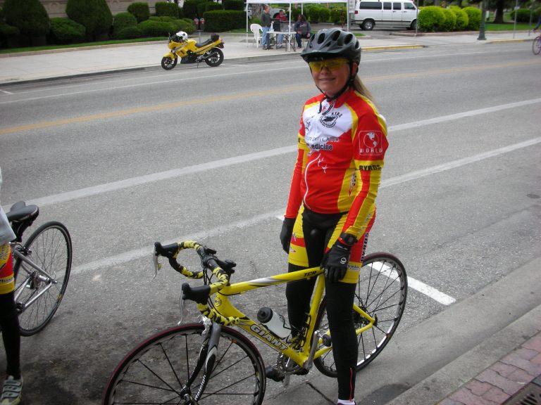 biking 011
